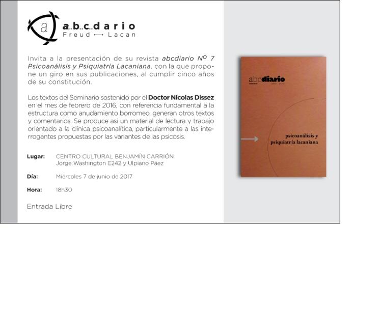 invitación-abcdiario(1).jpg
