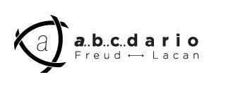 Logo a..b..c..dario Freud-Lacan