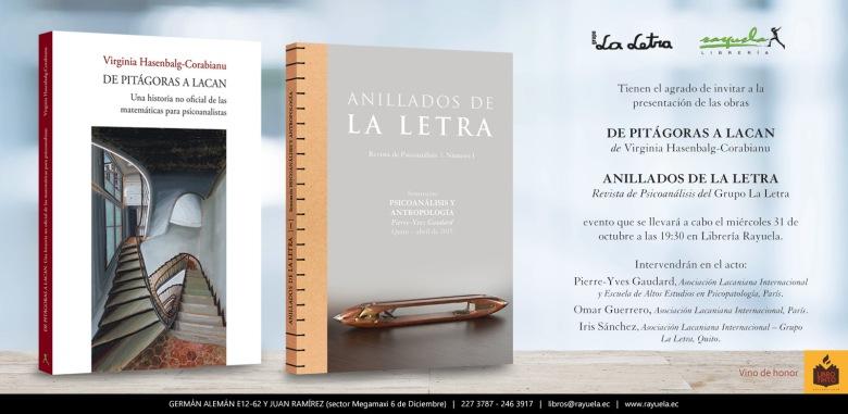 Invitacion presentacion obras La Letra ALI.jpg