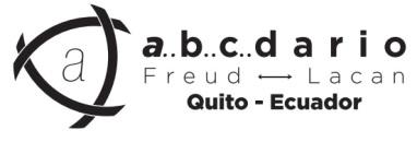 Logo a.b.c.darioFL UIO-Ec